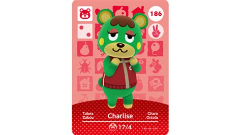 animal crossing nfc card template nintendo 3ds nfc reader writer animal crossing amiibo