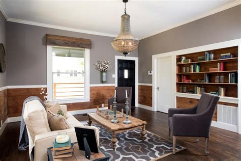 chip and joanna shiplap decorating with shiplap ideas from hgtv s fixer upper