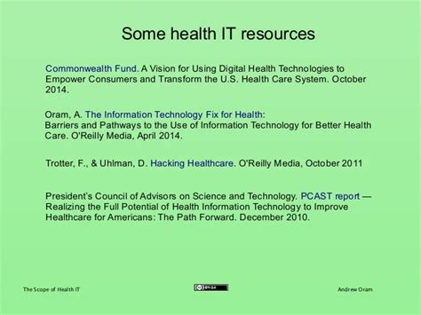healthcare information system hacking protect your system books the scope of health information technology progress and