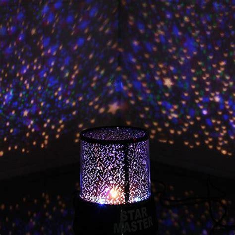 innoo tech led night light projector l children s