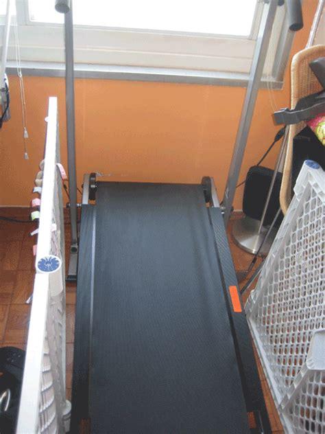treadmill desk health benefits download health benefits of a manual treadmill free