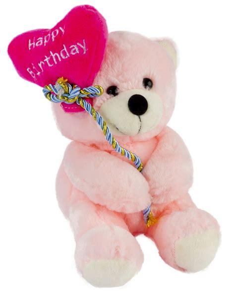 teddy pictures with happy birthday happy birthday harshi 4720635 tashan e ishq forum