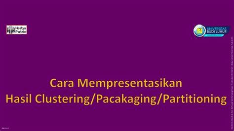 cara membuat use case di uml hestya patrie uml bagaimana membuat presentasi use case