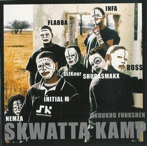 kwaito house music downloads kwaito music free downloads