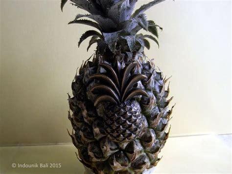 Pineapple Drawer Pulls by Tropiloco Pineapple Brass Drawer Pull Or Door Knob Etsy