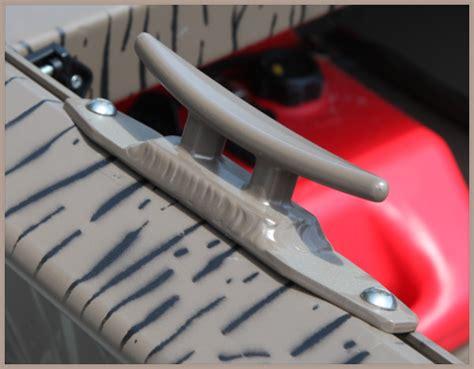 xpress duck boat accessory rail duck boat rail accessories best duck 2017