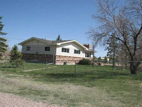 cheyenne wyoming reo homes foreclosures in cheyenne