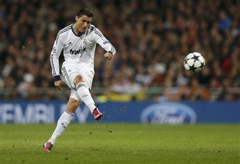 Real Free Finder O Que Mais Distingue Cristiano Ronaldo Dos Outros A