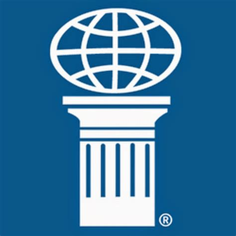 American Intercontinental Mba Tuition by American Intercontinental Aiu