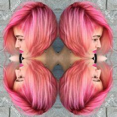 ms color hair color 1000 ideas about pink hair dye on pinterest temporary