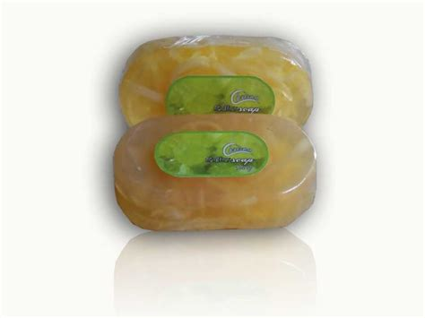 Sabun Herbal Masker Bulus soap 087785597169 jual aromaterapi jual