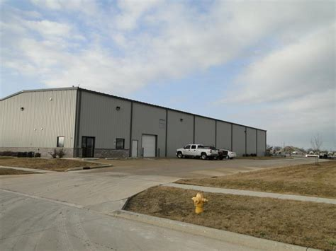 Office Supplies Bloomington Il Drywall Oswego Building Supplies Inc Oswego Il