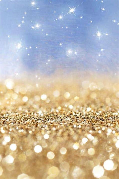 gold glitter wallpaper  iphone