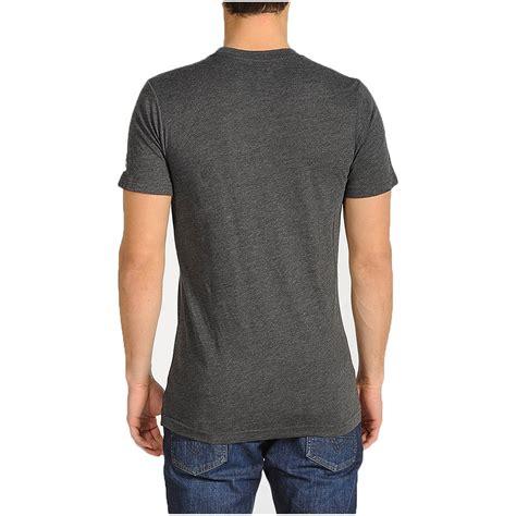 S S T Shirt volcom s s t shirt black