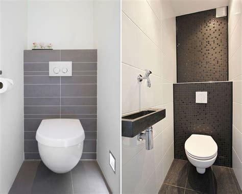 wc spiegel met led verlichting toilet accessoires industrieel 144730 gt wibma