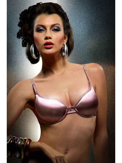 Home Decor Gifts Online buy bra online lovable satin bra 3211 cilory com
