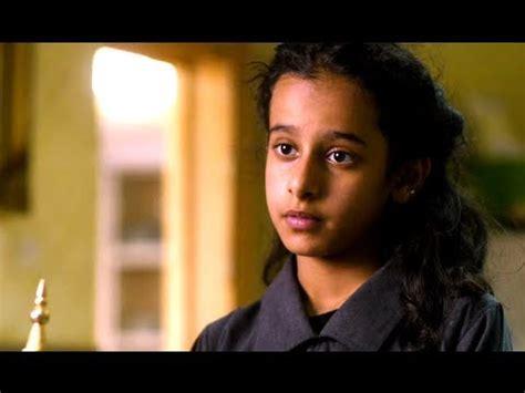 film panas arab saudi wadjda official trailer hd saudi arabia youtube