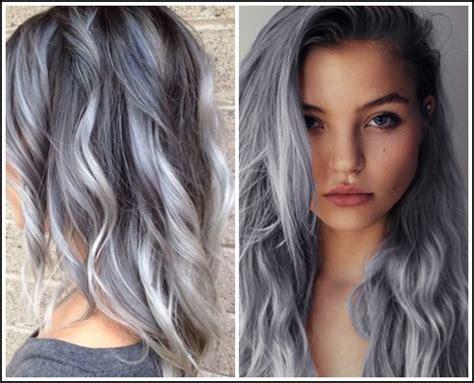 najbolje boje i farbe za kosu trendovi boja za kosu proljeće 2015 žena ba