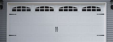 Garage Door Installation Companies Stunning Garage Door Installation Companies Best Home Decoration Ideas Home Decoration