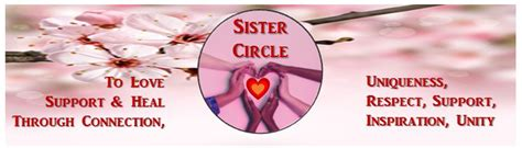 moon circle rediscover intuition wildness and sisterhood books circle special event on international women s day