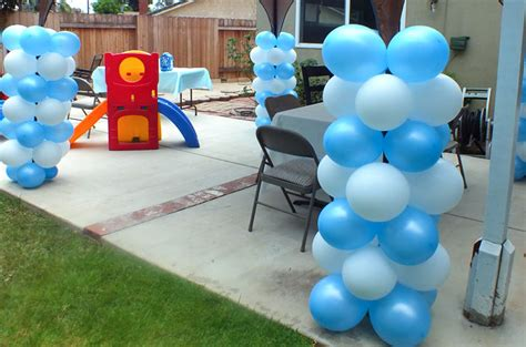 disney frozen balloon decorations two sisters