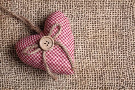 idee cuscini fai da te idee regalo fai da te per lui non sprecare