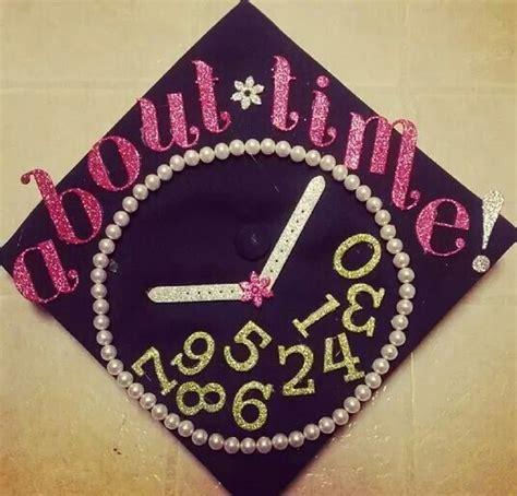 theme quotes for graduation cute idea for cap or decoration graduation caps