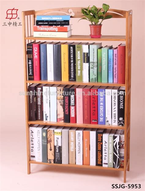 table bookshelf combination 28 images baumritter