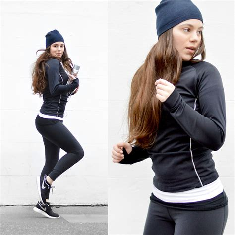cold weather running shoes luoana negut nike bottoms nike running shoes