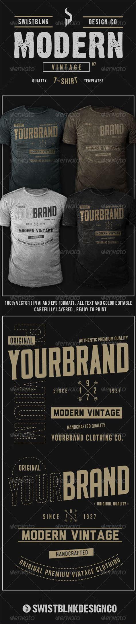 Tshirt Oks 118 best custom t shirt designs images on