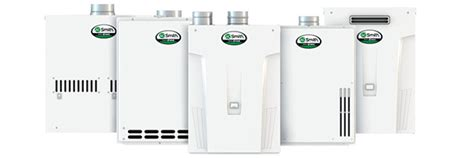 Plumbing Supply Grandview Mo by How Do Tankless Water Heaters Work Winnelson