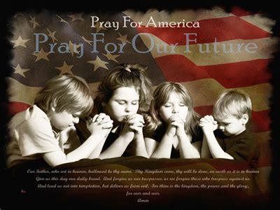 pray  america yellow ribbon america