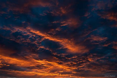 dramatic wallpaper dramatic sky by dunadan from bag end on deviantart