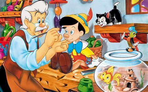 imagenes navideñas animadas de disney dibujos animados de disney pel 237 culas pinocchio empresa