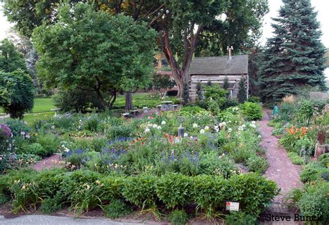 You To See Flower Garden Flower Garden