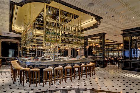 Pdf Best Restaurants In Las Vegas by The 20 Places To Devour The Best Brunch In Las Vegas