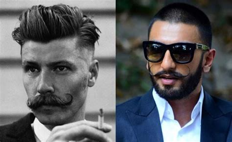 are beards in style 2016 5 hottest beard styles to try in 2016