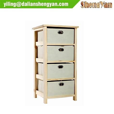Cheap Bedroom Units Uk Sale Cheap Bedroom Storage Units Near Me Storage