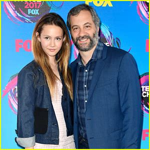 judd apatow usc judd apatow photos news and videos just jared