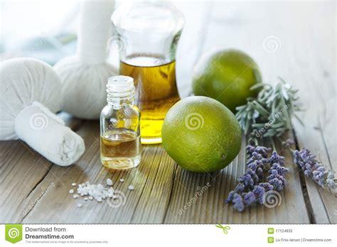 imagenes productos naturales productos naturales de la salud imagen de archivo imagen