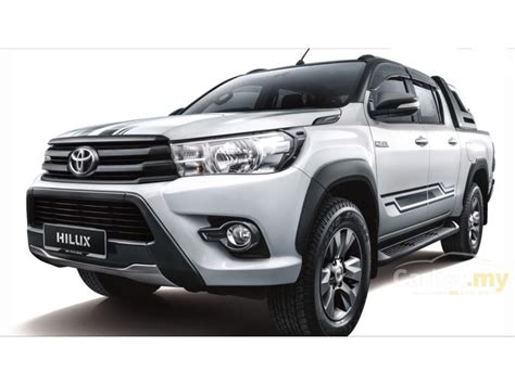 toyota philippines topgear philippines toyota fortuner upcomingcarshq com