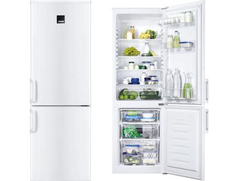 Water Dispenser Zanussi buy zanussi zrb24100wa fridge freezer white marks electrical
