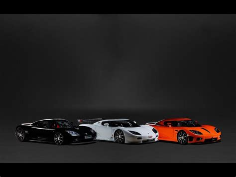 black koenigsegg wallpaper koenigsegg ccxr wallpapers wallpaper cave