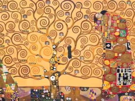 2 la della vita l albero della vita