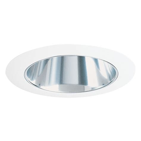 low voltage recessed lighting adjustable cone downlight for low voltage recessed housing