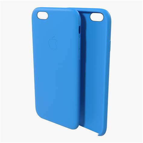 Casing Iphone 6 Model Like Iphone 7 Edition Housing Backdoor 1 iphone 6 silicone 3d max