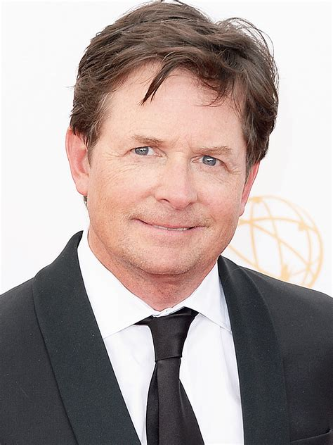 michael j fox tv michael j fox photos and pictures tv guide