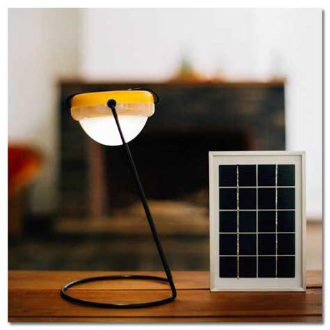 sun king solar light sun king pro rugged solar powered light and usb charger desertusa
