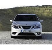 Best Cars Saab Pics
