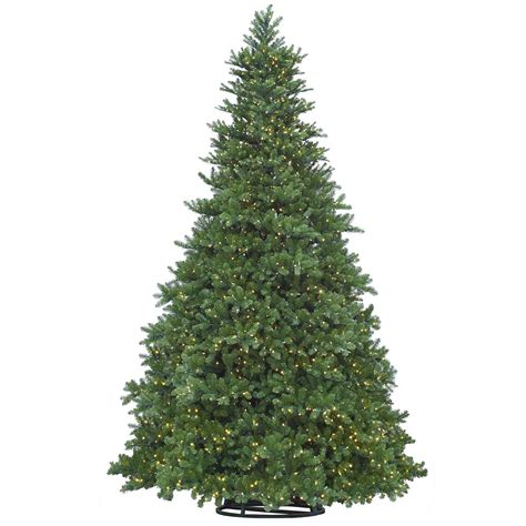 commercial outdoor trees 18 foot commercial indoor outdoor grand teton